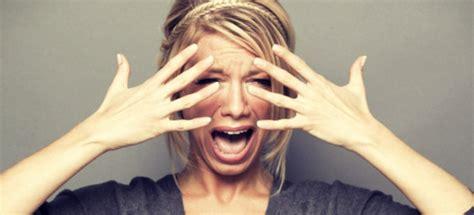 Trastorno histriónico de la personalidad   eSalud.com