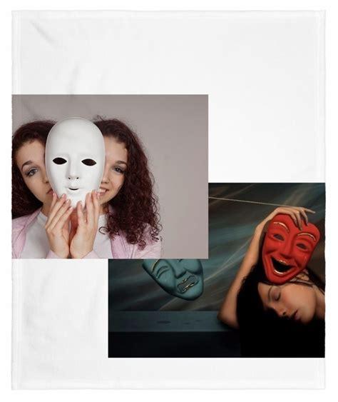 Trastorno Histrónico de la Personalidad   TEATRALIDAD al ...