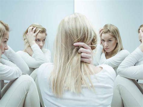 Trastorno Límite de Personalidad ¿qué es y cuáles son sus ...
