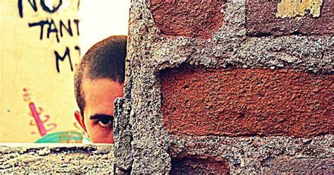 Trastornos de la Personalidad: Trastorno Esquizoide de la ...