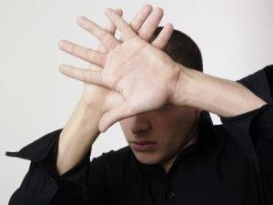 Trastornos de la Personalidad: Trastorno Esquizotípico de ...