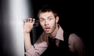 Trastornos de la Personalidad: Trastorno Paranoide de la ...