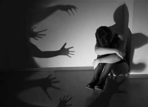 Trastornos de personalidad más comunes: paranoide ...
