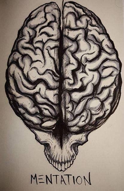 trastornos de personalidad | Tumblr