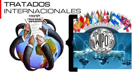 Tratados Internacionales | BIBLIOTECA ADMINISTRACIÓN DE ...