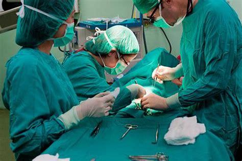 Tratamiento de los tumores exocrinos de páncreas