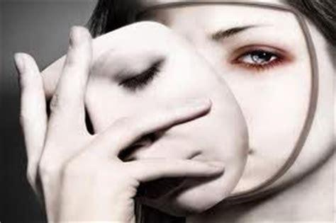 Tratamiento del TLP   Trastorno Límite de la Personalidad ...
