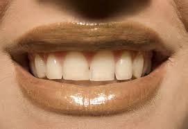 Tratamiento para el cancer oral | Maxilofacial en ...