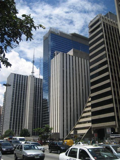 Travel & Adventures: Sao Paulo  São Paulo . A voyage to ...