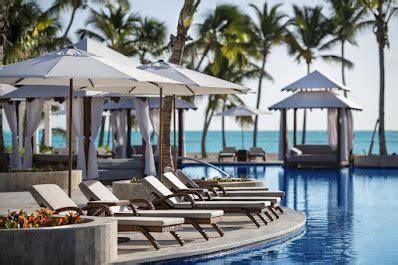 Travel Destination Guide: Hyatt Ziva Cap Cana   Punta Cana