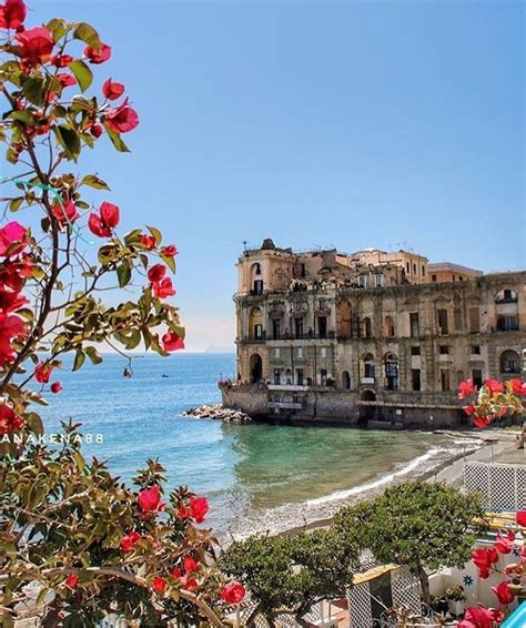 Travel To Italy And Experience Europe | Italy photography ...
