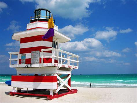 Travel to Miami   Jetsetz.com