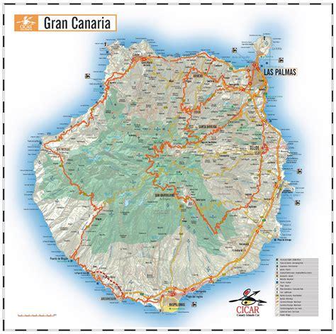 Traveling With Kids: Traveling with kids to Gran Canaria ...