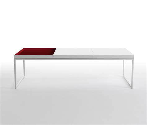 TRAY  26   Coffee tables from Kendo Mobiliario | Architonic