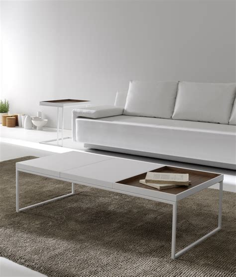 TRAY  64   Side tables from Kendo Mobiliario | Architonic