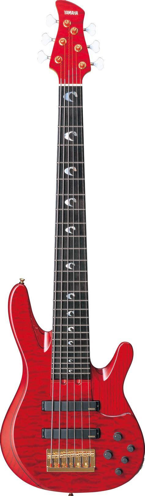 TRBJP2   Características   Bajos eléctricos   Guitarras ...