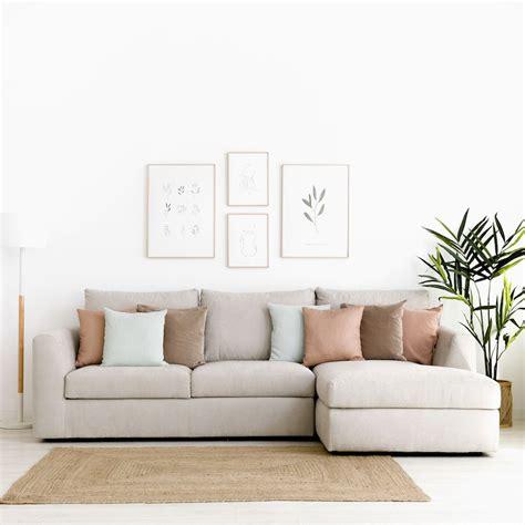 Trend sofá   Kenay Home