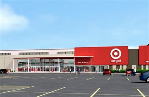 Trending: Target to open store at Prices Corner   Delaware ...