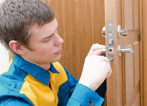 Tres cosas a considerar al elegir un cerrajero en ...