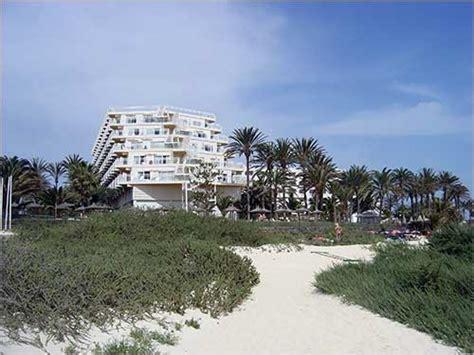 Tres Islas Hotel Fuerteventura