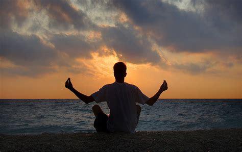 Tres mantras maravillosos para una relajación total en ...