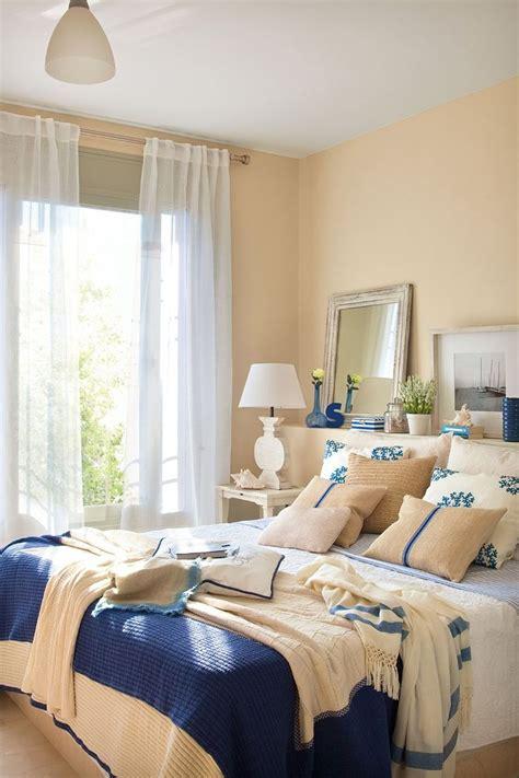Tres paisajes, tres dormitorios | Dormitorios | Diseño ...