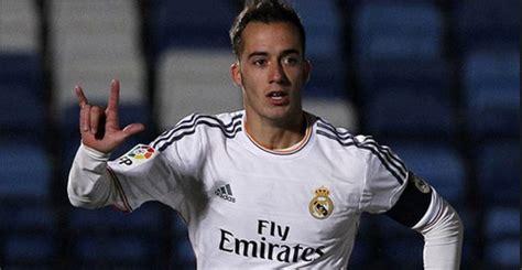Tres rumores de fichajes en el Sevilla FC – Vamos Mi Sevilla