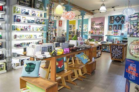 Tres tiendas bonitas en Madrid | ideas | Tiendas, Tiendas ...