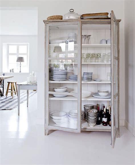 três   três _ studio  | Muebles de cocina | Muebles ...