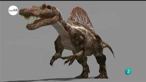 tres14 | Dinosaurios   RTVE.es