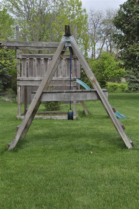 Triangles, Playgrounds and The o jays on Pinterest