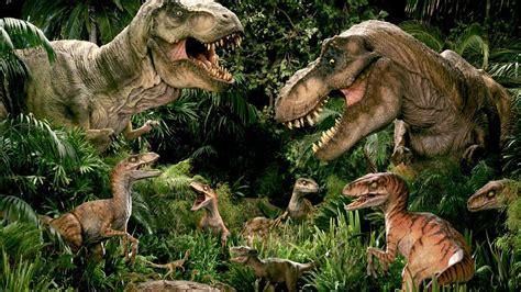 Triassic Age Of Dinosaur   AMAZING DINOSAURS DOCUMENTARY ...