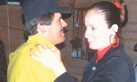 TRIBUNA del Sur/ Acayucan: …Y tuvieron a su ex… y la soltaron