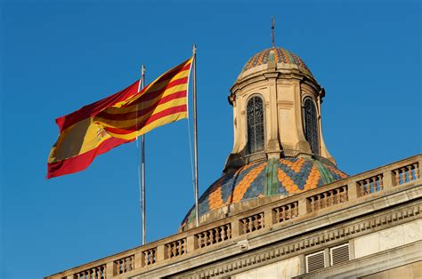 Tribunal Constitucional español anula declaración de ...