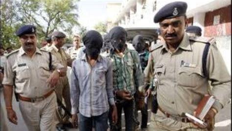 Tribunal de la India condena tres hombres a muerte por ...