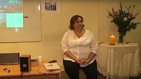 Tribunal ordenó expropiar bienes a esposa de Pablo Escobar ...