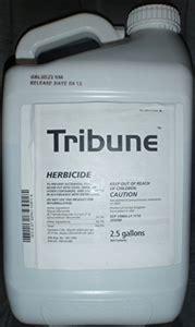 Tribune Diquat 2L Herbicide   2.5 Gallons