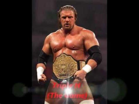 Tributo A Luchadores De Lucha Libre  WWE  Parte 1/?   YouTube