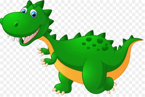 Triceratops, Dinosaurio, De Dibujos Animados imagen png ...