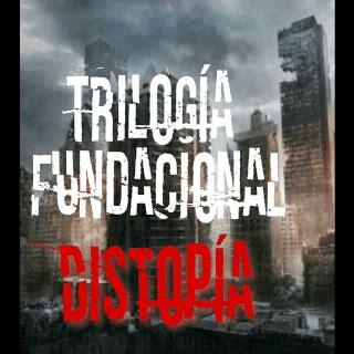 Trilogía fundacional distopía: Un mundo feliz, 1984 y ...