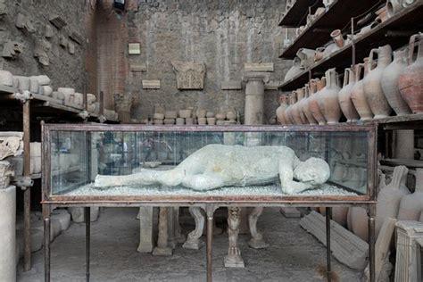 TripAdvisor | Pompeii Ruins & Mt Vesuvius Volcano with ...