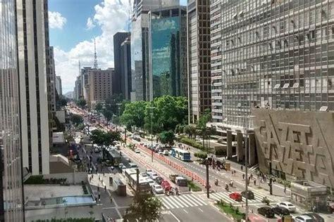 Tripadvisor | Private Custom City Tour of São Paulo ...