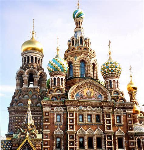TripGalicia: San Petersburgo: elegante belleza y densa ...