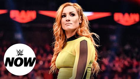 Triple H Congratulates Simone Johnson On Joining The WWE ...