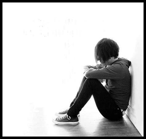 Tristeza: psicologia de las emociones.
