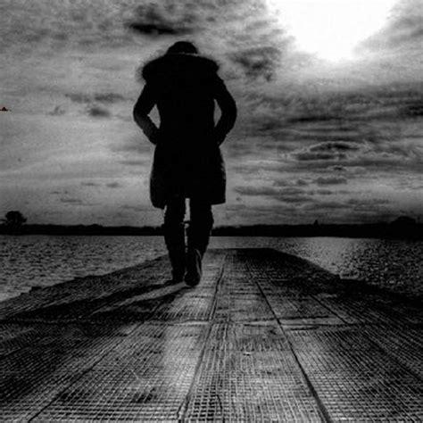 Tristeza: Significado e Sinônimo. Depressão é diferente?