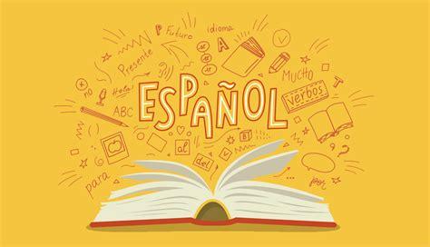 Trivia sobre el idioma español o castellano