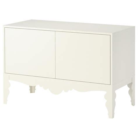 TROLLSTA Sideboard   white   IKEA   My Style   Pinterest