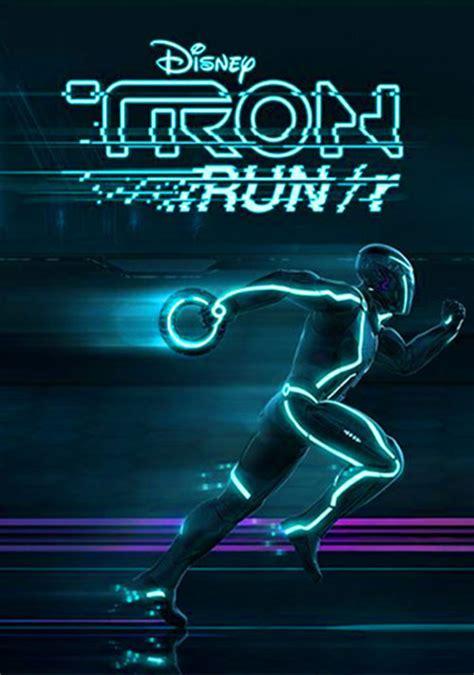 TRON RUN/r [Steam CD Key] für PC online kaufen