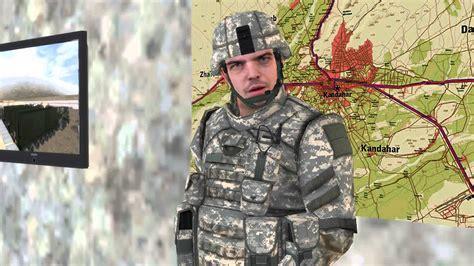 Troop Leading Procedures   YouTube
